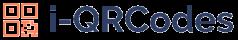i-qrcodes Logo